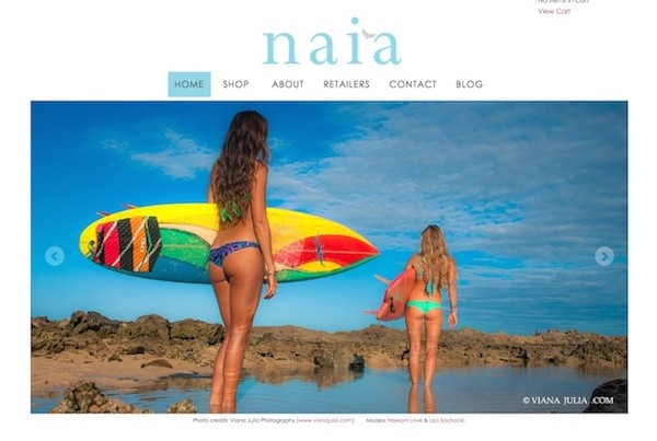 hawaii-web-design_NaiaBikinis-thumbnail