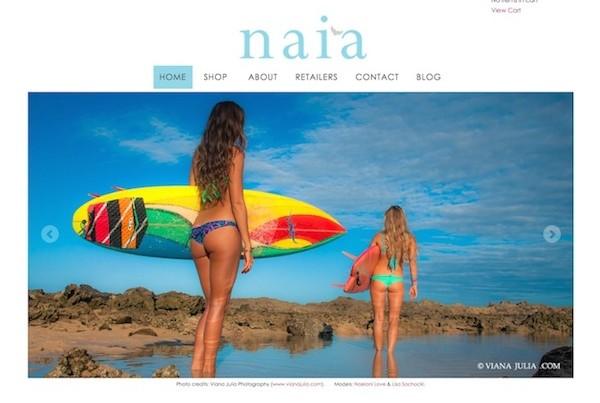 hawaii-web-design_NaiaBikinis-thumbnail