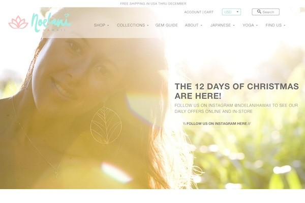 hawaii-web-design_shopify-ecommerce_noelani-designs_thumbnail