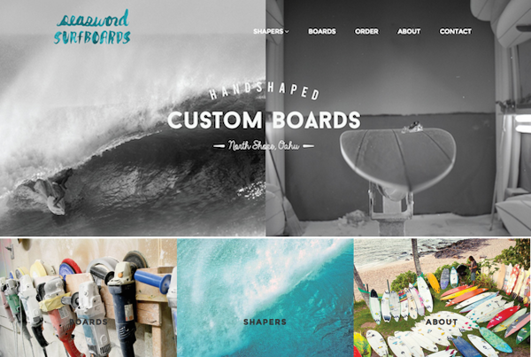 hawaii-web-design_shopify-ecommerce_seasword-surfboards_thumbnail